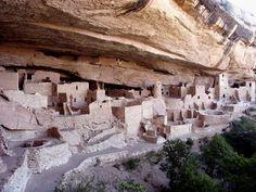 47 best anasazi images native american native americans american rh pinterest com