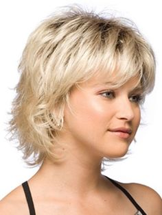 * Search results for: 'lexy gradient colors by noriko' - Wilshire Wigs Great Awesome Новогодние при. Medium Layered Hair, Short Hair With Layers, Medium Hair Cuts, Short Hair Cuts, Medium Hair Styles, Curly Hair Styles, Haircuts With Bangs, Layered Haircuts, Medium Shag Hairstyles