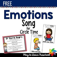 Play to Learn Preschool Thanks for Joining