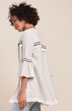 Shop All Women's Outerwear   BB Dakota