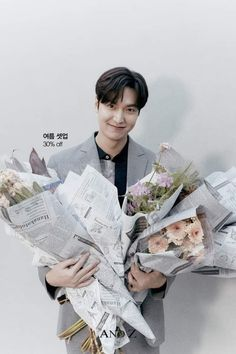 Lee Min Ho Kdrama, Lee Min Ho Photos, Lee Seung Gi, Calendar Design, Future Boyfriend, Minho, Korean Actors, Chinese, Actresses