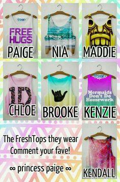 My fav is Brooke, Nia, Maddie, Kenzie and Kendall Dance Moms Memes, Dance Moms Comics, Dance Moms Funny, Dance Moms Facts, Dance Moms Dancers, Dance Mums, Dance Moms Girls, Just Dance, Maddie Ziegler
