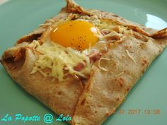 Crepe Recipes, Entrees, Biscuits, Tacos, Brunch, Easy Meals, Pizza, Eggs, Dinner