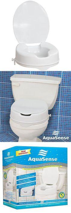 Peachy Toilet Seats 171540 Nova Medical 5 Raised Standard Toilet Theyellowbook Wood Chair Design Ideas Theyellowbookinfo