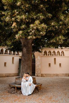 Austria - Laxenburg • Vienna • Wedding photography • Engagement photography • MEMO photo agency - svadobný fotograf Engagement Photography, Wedding Photography, Vienna, Austria, Wedding Shot, Wedding Pictures, Bridal Photography, Engagement Pics, Engagement Photos