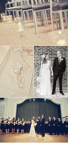 Elegant and classic, wedding photography ideas