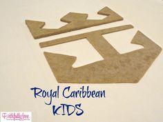 Liberty Of The Seas For Kids {Royal Caribbean}