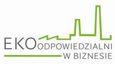 22 września 2015 r. odbyło się spotkanie kapituły konkursu Ekoodpowiedzialni w biznesie, organizowanego przez firmę Abrys. Spotkaniu przewodniczył Generalny Dyrektor Ochrony Środowiska Michał Kiełsznia.