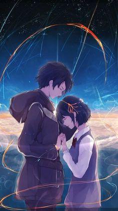 #wattpad #diversos Solo anime.  recomendaciones, opening, imágenes  Voten y comenten que animes les gustaría que pusiera
