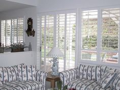 For quality control, Danmer employs our own factory trained and certified installers. Unlike our competitors, no job is too complex. custom plantation shutters, Hunter Douglas, shutters cost, shutters reviews, custom window shutters, window Thermalite shutters, custom shutters reviews, blinds, shutter styles, window treatments, best shutters, plantation shutter styles, custom shutter, custom made shutters, Dan mer, Damer, window blinds, discount shutter, Hunter Douglas window,