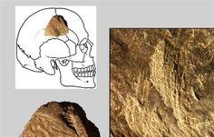 Ciência - Arqueólogos descobrem provas de canibalismo na Península Ibérica