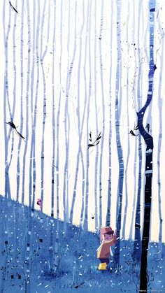 Paiting, Drawings and other art forms : Pascal Campion