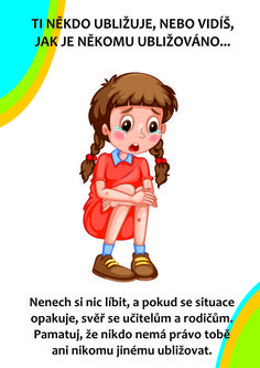 OBECNÁ BEZPEČNOST :: E-shopscholaris Co Dělat, Cas, Education, School, Fictional Characters, Educational Illustrations, Learning, Fantasy Characters, Studying