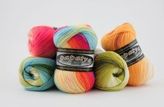 http://www.woollyandwarmy.com/collections/frontpage