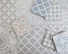 Kitchen Tiles, Flooring, Texture, Baths, Decorating, Home Decor, Toilet Decoration, Mosaics, Bath