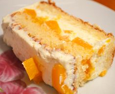 Romanian Desserts, Jacque Pepin, Cake Cookies, Biscotti, Bakery, Sweet Treats, Food And Drink, Dessert Recipes, Sweets