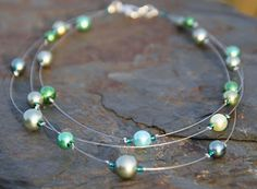 Angela Smith Jewellery: Jewellery Making Workshops