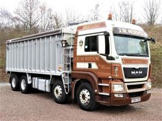 P M Commercials (@pmcommercials) | Twitter Bar Outfits, Used Trucks, Sale Promotion, Commercial Vehicle, Trucks For Sale, United Kingdom, Twitter, Vintage, England