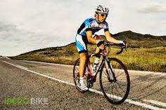 Resultat d'imatges de culotte protecciones ciclismo