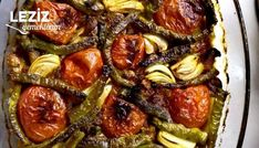 Malatya'nın Meşhur Geleli Kebabı nasıl yapılır? Malatya'nın Meşhur Geleli Kebabı Tarifi için malzeme listesi, kalori bilgisi, detaylı anlatımı, tarife ait fotoğraf ve yapılış videosu için tıklayınız. (366 kalori) Gönderen: Mutfağımdan Lezzet Fish And Meat, Fish And Seafood, Turkish Recipes, Italian Recipes, Turkey Today, Turkish Sweets, Turkish Kitchen, Fresh Fruits And Vegetables, Seafood Dishes