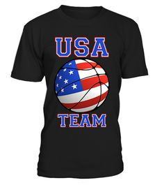 "# basketball usa  team .  Special Offer, not available anywhere else!  The store: https://www.teezily.com/stores/gentlement-shirts         Available in a variety of styles and colors      Buy yours now before it is too late!      Secured payment via Visa / Mastercard / Amex / PayPal / iDeal      How to place an order            Choose the model from the drop-down menu      Click on ""Buy it now""      Choose the size and the quantity      Add your delivery address and bank details      And…"