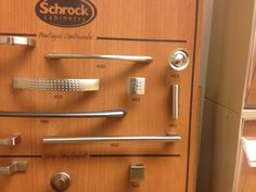 1000 images about schrock cabinetry on pinterest cabinets cabinet door styles and catalog - Schrock cabinet hinges ...