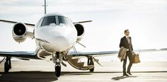 (Dea) agent stationed in monterrey, mexico, accepted free trips on priva Luxury Private Jets, Private Plane, Ferrari 488 Gtb, Luxury Lifestyle Women, Video Games For Kids, Dog Sweaters, Free Travel, Michael Jordan, Nebraska