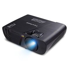 [prosociate]  ViewSonic PJD5155 SVGA HDMI DLP 3300 Lumens Projector The ViewSonic Light Stream PJD5155 price-performance projector features 3300 lumens, native SVGA 800 x 600 resolution, and intuitive, user-friendly design. ViewSonic PJD5155 SVGA HDMI DLP 3300 Lumens Projector