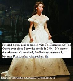 Exactly..even though the first time I watched it I had no idea what the name of the film was...