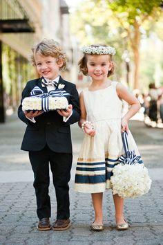 summer wedding themes: nautical details #nautical #nauticalwedding #wedding #summerwedding #saphireeventgroup