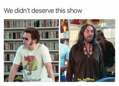 "20 Clever 'That Show' Moments That We Still Laugh At - Funny memes that ""GET IT"" and want you to too. Get the latest funniest memes and keep up what is going on in the meme-o-sphere. That 70s Show Memes, Jackie That 70s Show, Hyde That 70s Show, Thats 70 Show, 70s Aesthetic, Tv Quotes, Funny Quotes, Funny Relatable Memes, Best Tv"