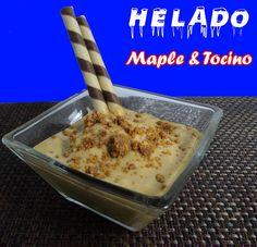 http://marioysucocina.blogspot.mx/2015/07/helado-de-maple-y-tocino_22.html