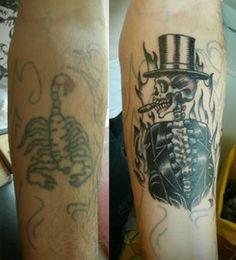 105 Meilleures Images Du Tableau Tatouages Lencreur Dolphin S Tattoo