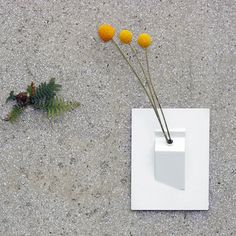 Flower holder