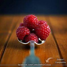 Servidos?    NA BOA, PRA QUE PERDER TEMPO...  Invista seu tempo naquilo que realmente funciona:  ➡ http://www.SegredoDefinicaoMuscular.com/  #ComoDefinirCorpo #fitness #fit #fitnessmotivação #emagrecer #estilodevida #motivação #perderpeso #bemestar #dieta