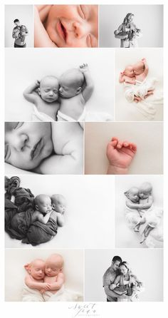 Super Ideas For Photography Baby Twins Newborn Session Newborn Bebe, Foto Newborn, Newborn Twins, Newborn Poses, Newborn Shoot, Newborns, Baby Twins, Sibling Poses, Triplets