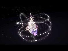 Happy New Year 2018 - ABBA Remix - Countdown - New Years Card - YouTube Happy New Year Youtube, Happy New Year Wishes, Happy New Year 2018, New Year Greetings, Countdown Clock, New Years Countdown, Gif Silvester, Status Wallpaper, Youtube I