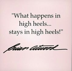 Brian Atwood #Quote