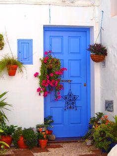 スペイン旅行記~フリヒリアナはスペインで一番美しい村で間違いない~ |人生の笑旅キロク帳|Ameba (アメーバ)