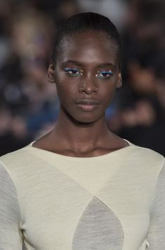 Esteban Cortazar Clp Bis at Paris Fashion Week Spring 2019 - Livingly Paris Fashion, Couture, Spring, Haute Couture, Paris France Fashion