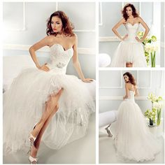 1000 images about wedding dress bathing suit on pinterest wedding