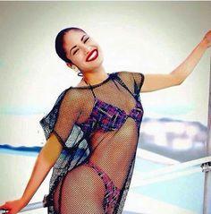 100 Ideas De Selena Quintanilla Selena Quintanilla Selena Selena Quintanilla Perez
