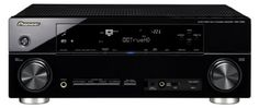 Pioneer VSX1020K 71 Home Theater Receiver Discontinued by Manufacturer -- Visit the image link more details.