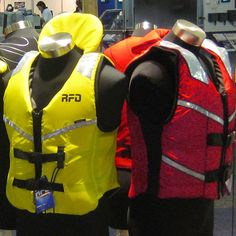 """13 Likes, 1 Comments - Bayly Group - Product Design (@baylygroup) on Instagram: """"Flashback Friday - LIFE JACKETS  It's going to be a sunny weekend in #Melbourne and we know that…"""""""