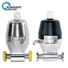Diaphragm valves india diaphragm valves pinterest india the characteristics of sanitary diaphragm valves sanitaryvalves ccuart Choice Image