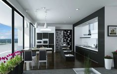 :) Park Hotel, Interior Design Services, Industrial Design, Architecture Design, Wall, Furniture, Kitchens, Home Decor, Architecture Layout