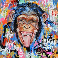 jungle-art.jpg (Vincent Richeux)