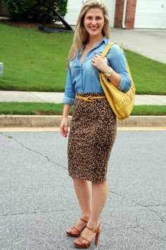 Pencil Skirt Outfits Tumblr And Crop top Dress Pattern Outfit Tumblr Plus Size suit and top : Leopard Print Pencil Skirt Pencil Skirt Outfits Tumblr And Crop Top Dress Pattern Outfit Tumblr Plus Size Suit And Top
