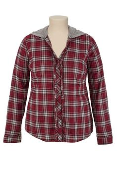$39.00 Available at Maurices!