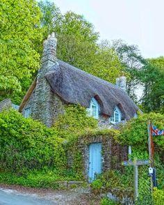 England: Cambridgeshire
